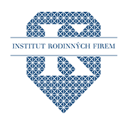 logo institut rodinných firem